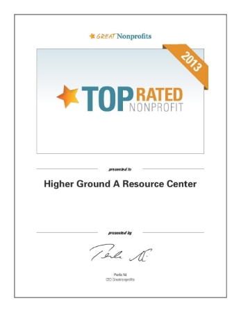 2013 Top Rated Certificate 844 (1)-page-001.jpg