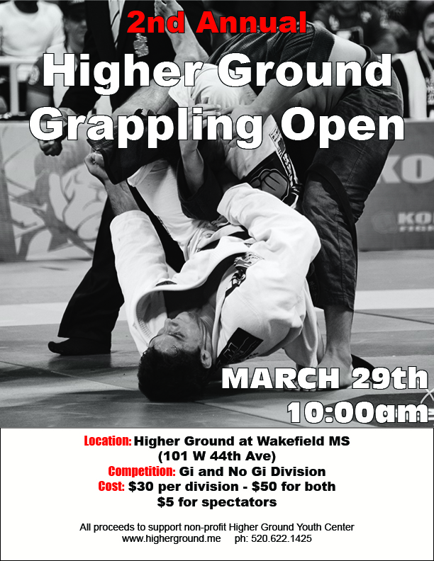 2nd Annual HG Grappling Open.jpg