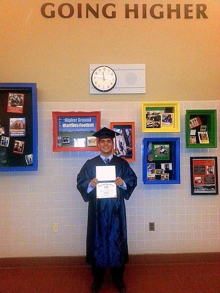 jp graduation.jpg