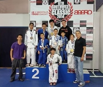 bjj team with medals.jpg