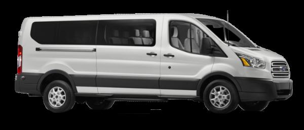 12-passenger-van-xlt-low.png