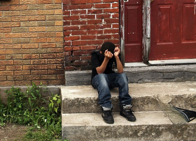 boy on steps.jpg