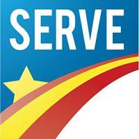 AZ Serve 2.jpg