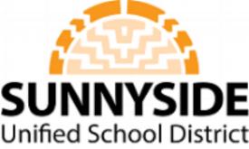 sunnyside-logo-small.png