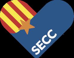 SECC Logo 2018.png