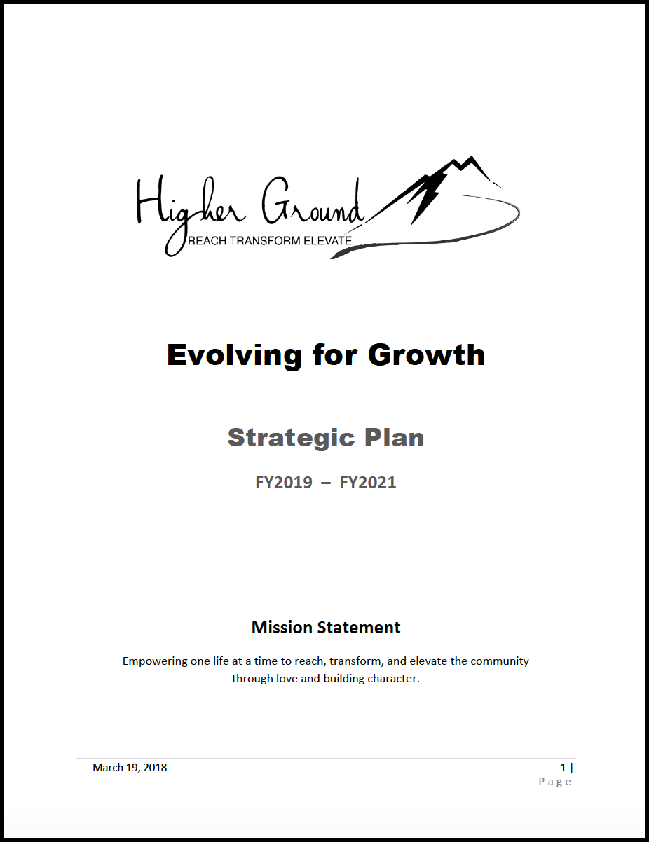 HG Strategic Plan Front Image.png