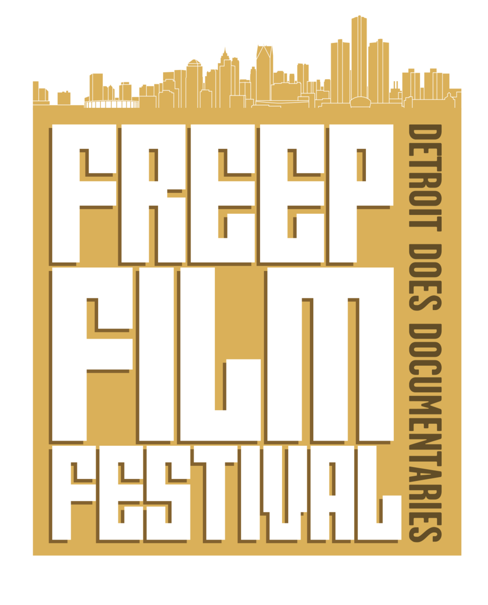 Freep Film Fest logo1.png