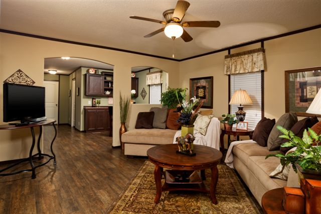 Tunica_Platinum-Homes_The-Blitz_LE-5305_Liv_1166-1.jpg