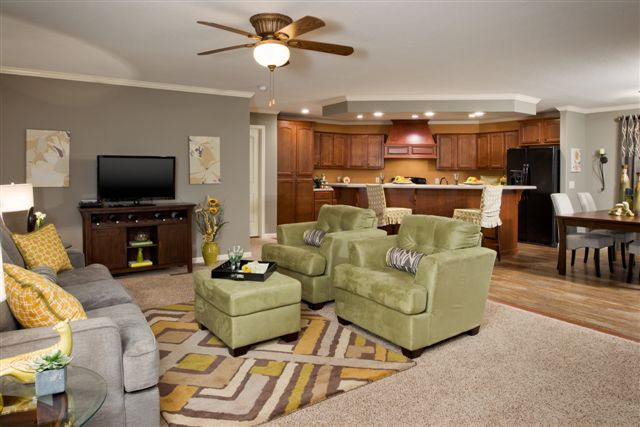 Tunica_Platinum-Homes_The-Haven_S-3230_Liv-kit_1134-1.jpg