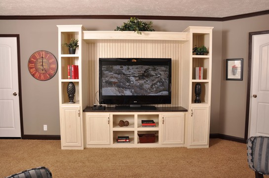 32663k_living_room_entertainment_center_545.jpg