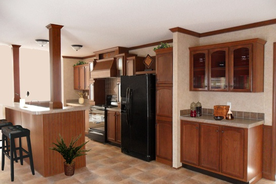 32603s_kitchen_545.jpg