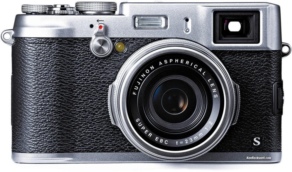 x100s-900.jpg