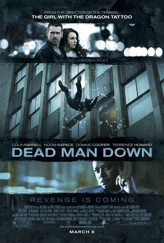 DEAD-MAN-DOWN-Poster1.jpg