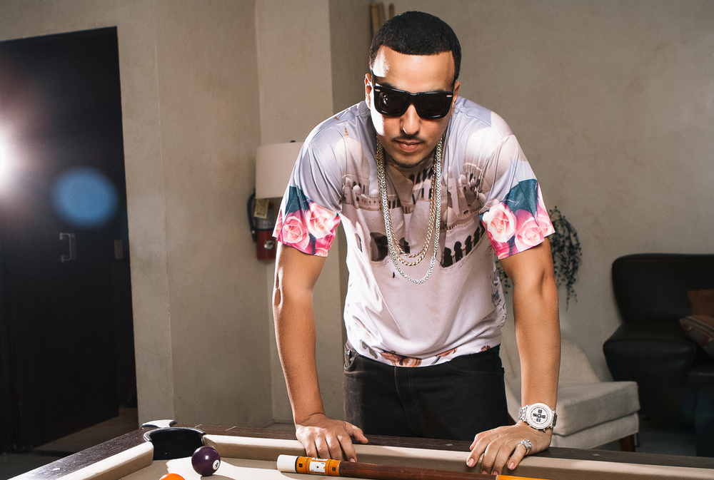 Bleu_FrenchMontana-22-Edit.jpg