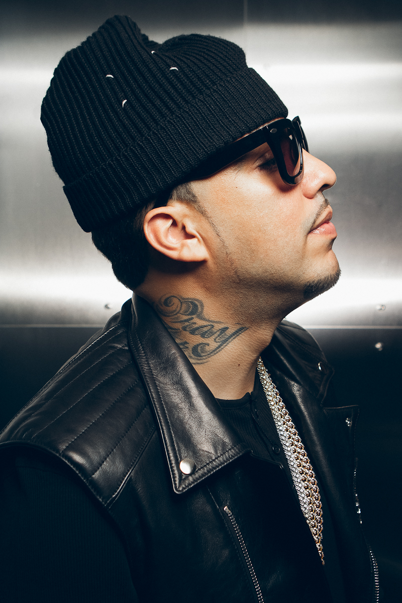 Bleu_FrenchMontana-109.jpg