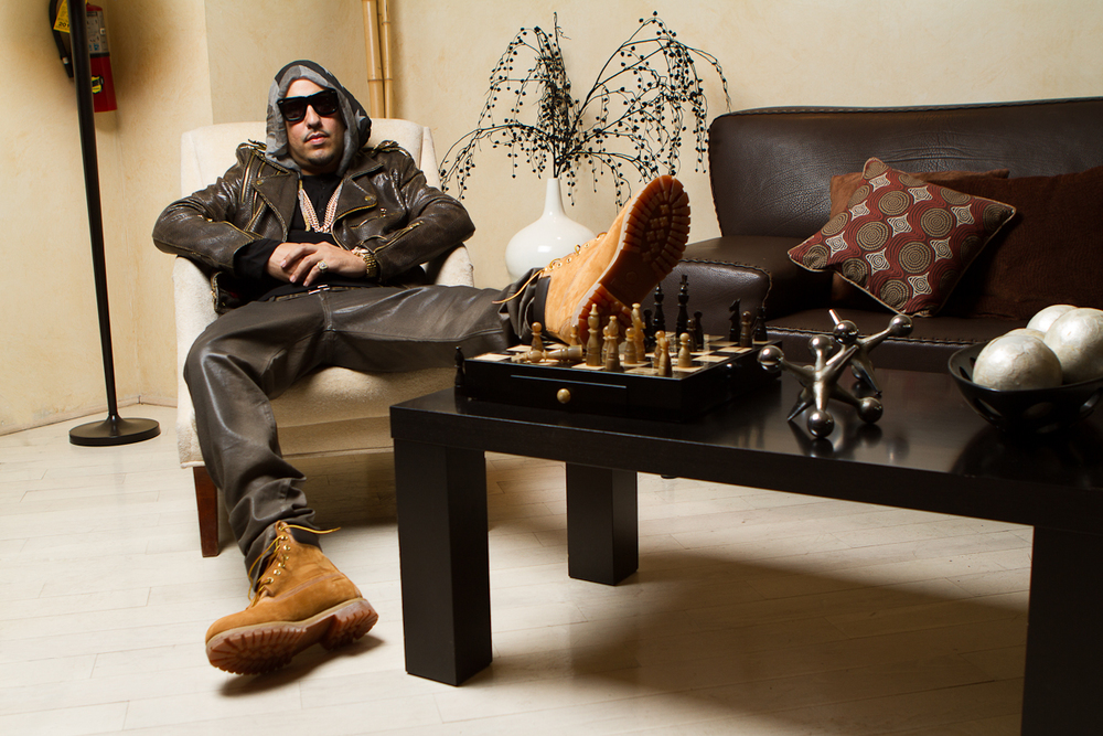 Bleu_FrenchMontana-41-Edit.jpg