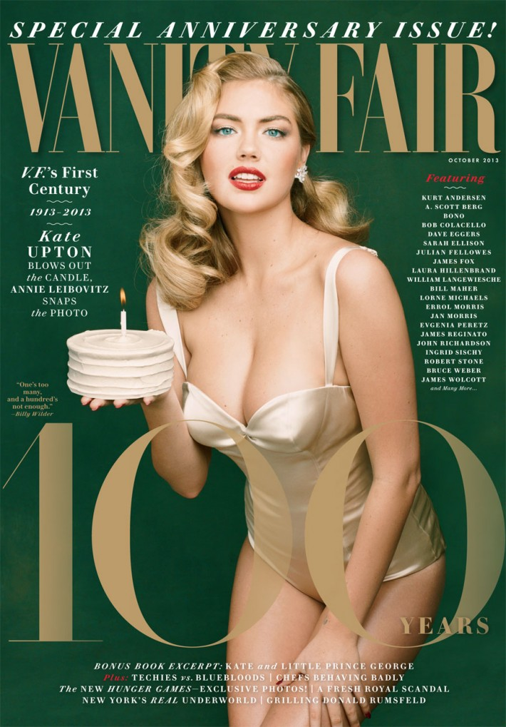 kate-upton-cover-710x1019.jpg