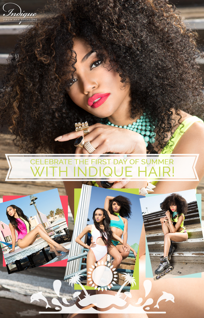 https://www.indiquehair.com/summer