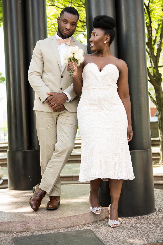 AP_Wedding-190-Edit.jpg
