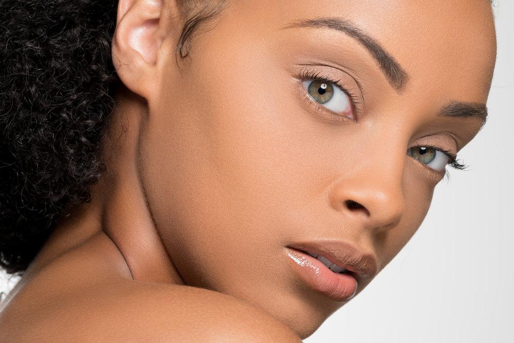 Loren_Beauty 78.jpg