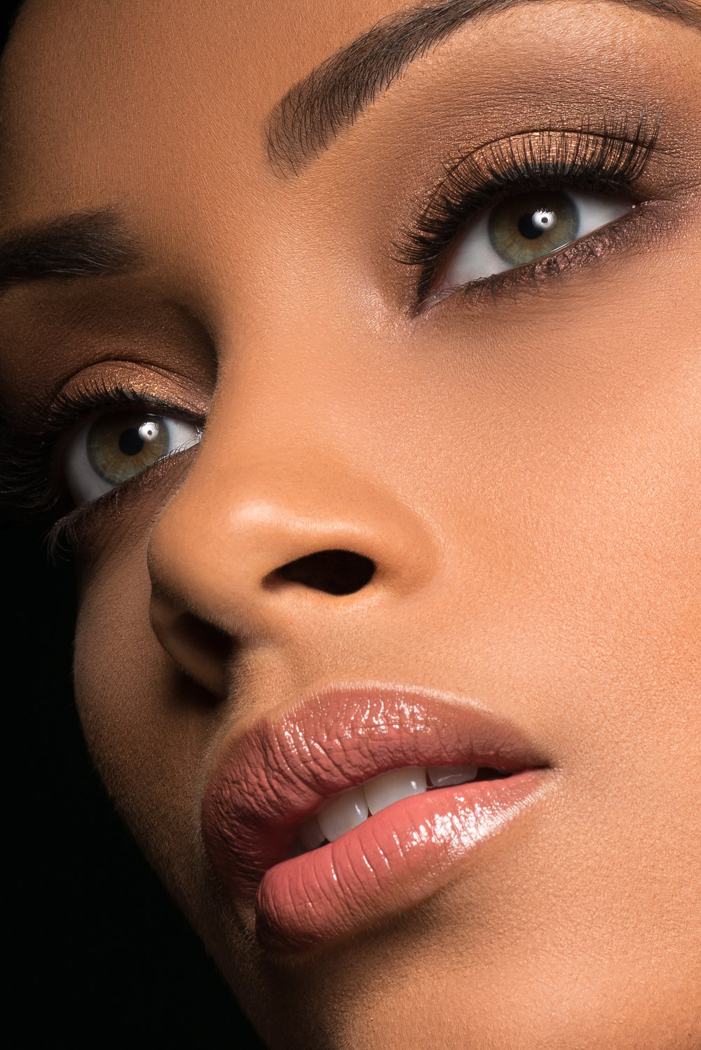 Loren_Beauty 256.jpg