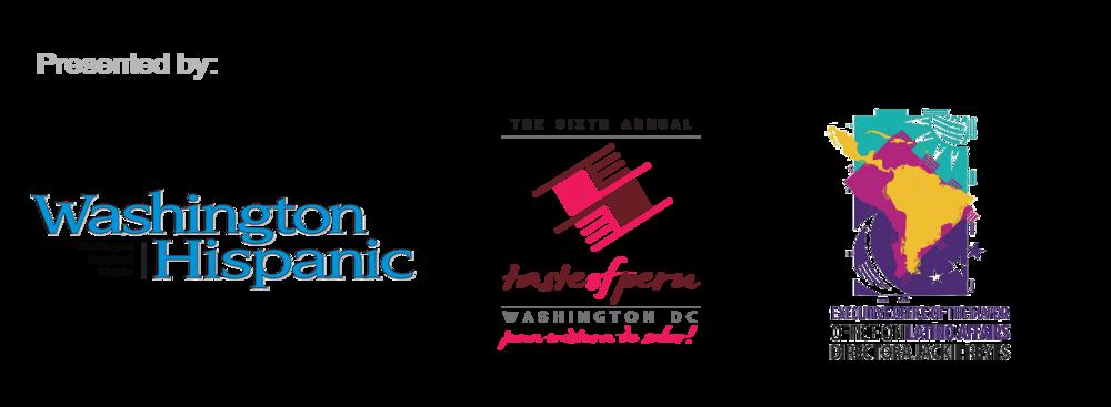 Logos 2018 TOP.png