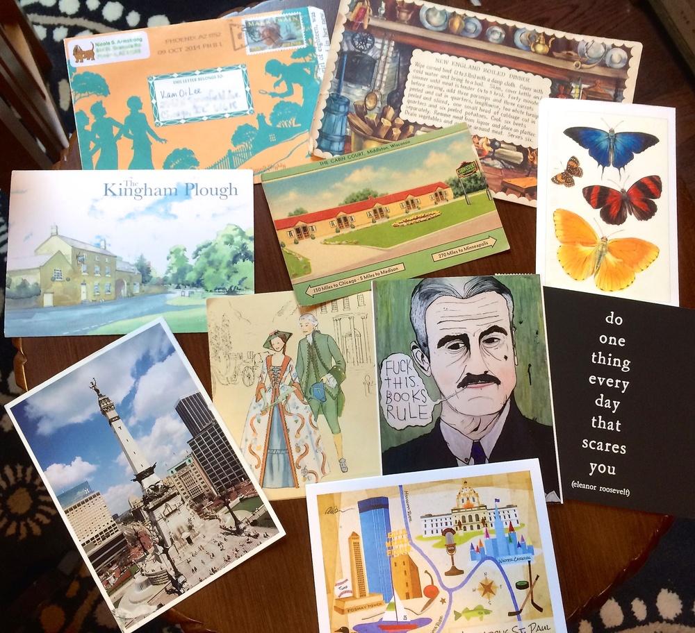 postcardsLetters.jpg