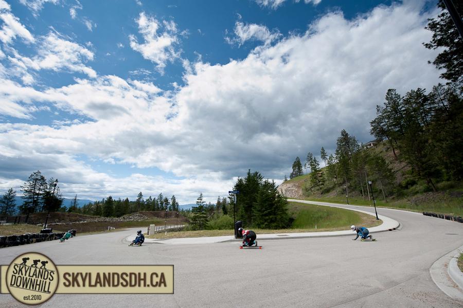 Skylands 2011-18.jpg