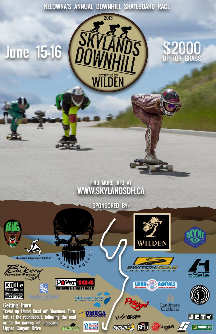Skylands-2013-poster--web.jpg