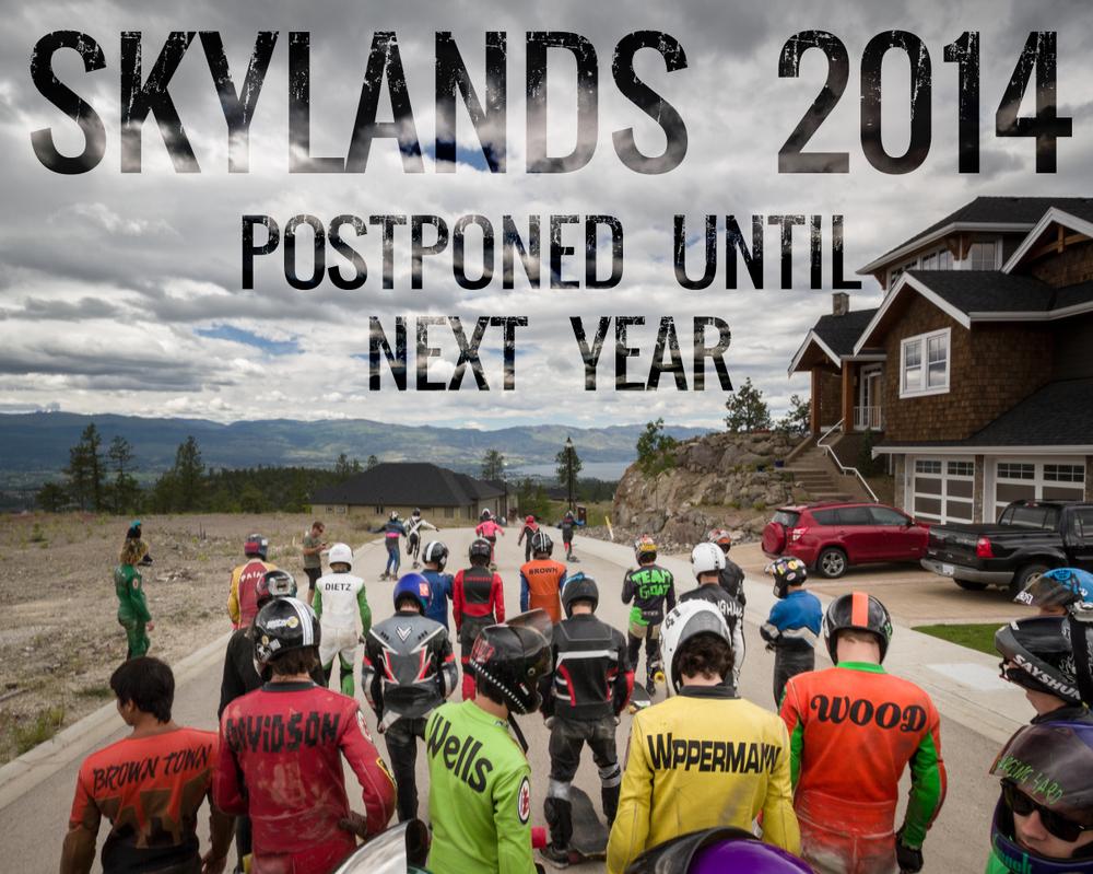 Skylands-2014.jpg