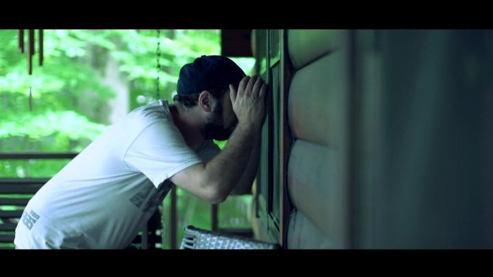 PUNK (clean) Final 1080p youtube_064.jpg