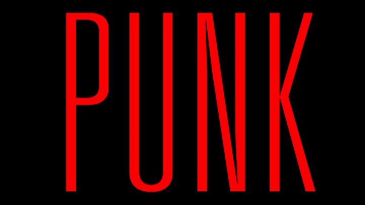 PUNK (clean) Final 1080p youtube_009.jpg
