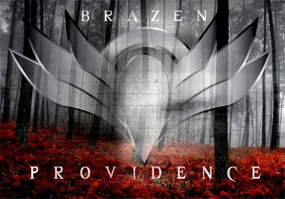 Brazen Providence logo.jpg