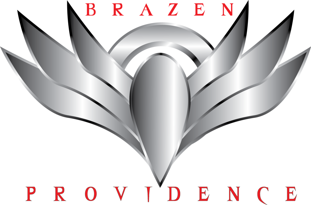 Brazen Providence Logo red letters no background.png