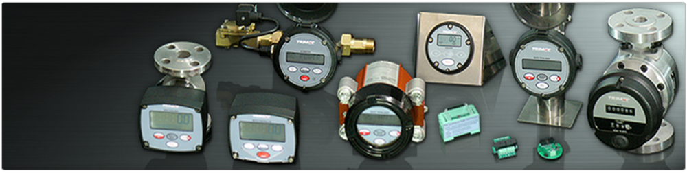 FLOW INSTRUMENTS.png
