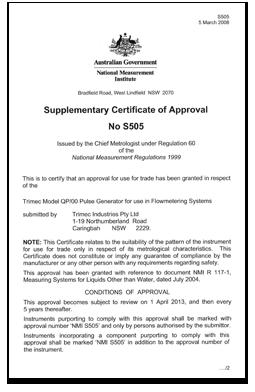 certificate7.png