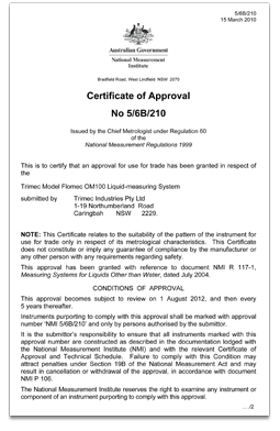 certificate8.png