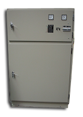900 Series Analogue Rectifiers