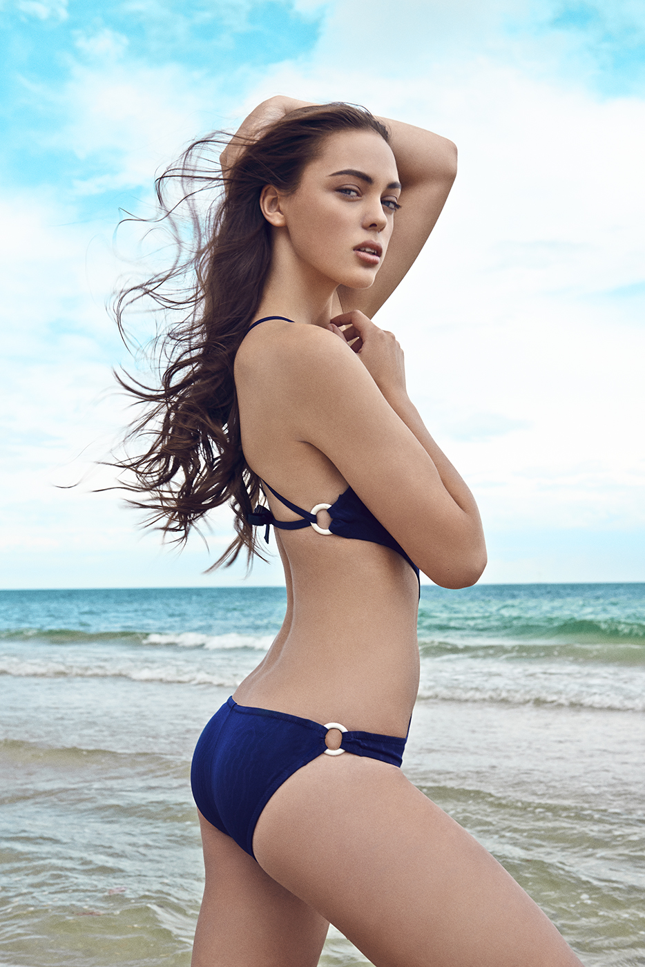 20140315-Nicole Swimwear-0186 copy.jpg