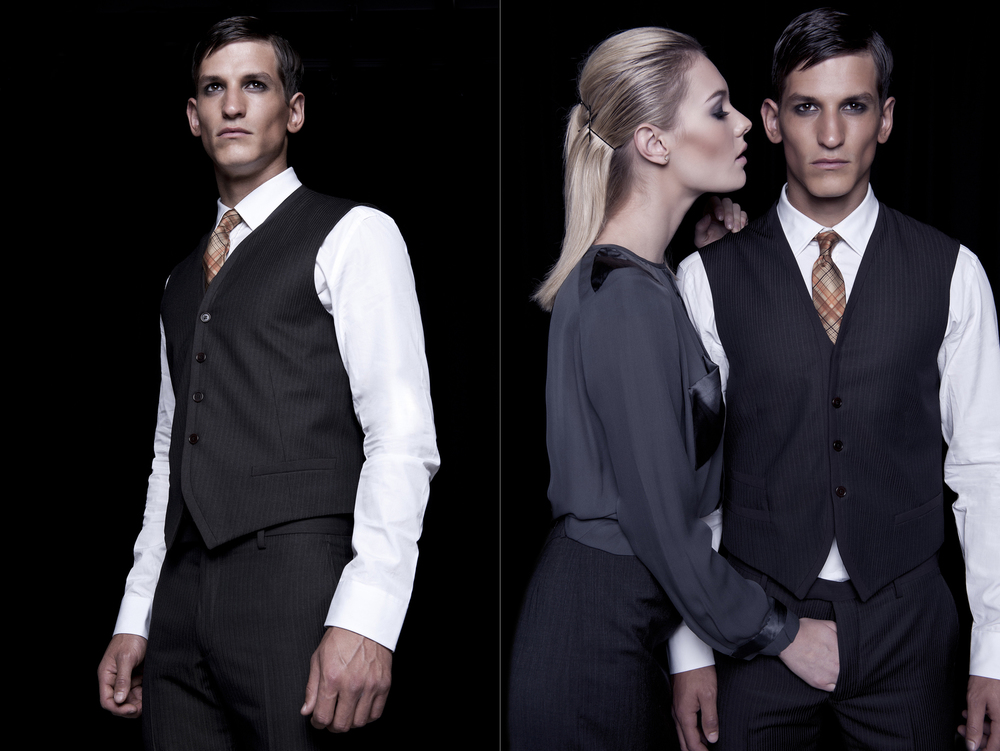 PPP_Fashion26.jpg
