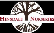 hinsdale-nurseries-logo.png