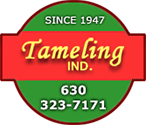logo-Tamelings-Landscape-Supply-125.png