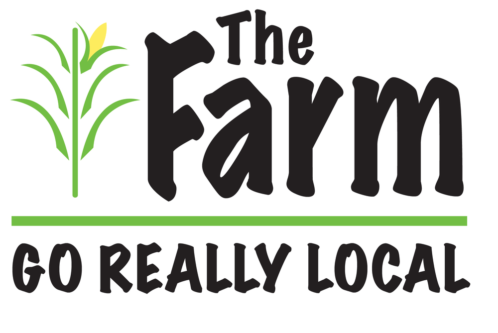 The Farm logo-2.jpg