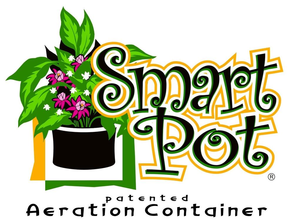 Smart Pot logo.jpg