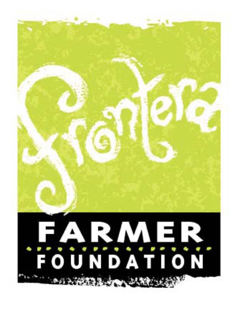 FFF logo.jpg