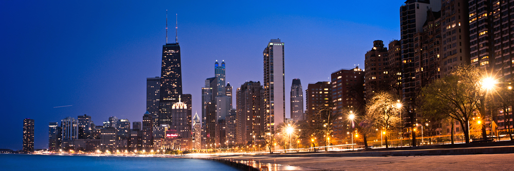 ve-may-bay-chicago.jpg