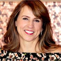 KRISTINE ANDERSON - Female EnergyCreativityFinding your Passion$150