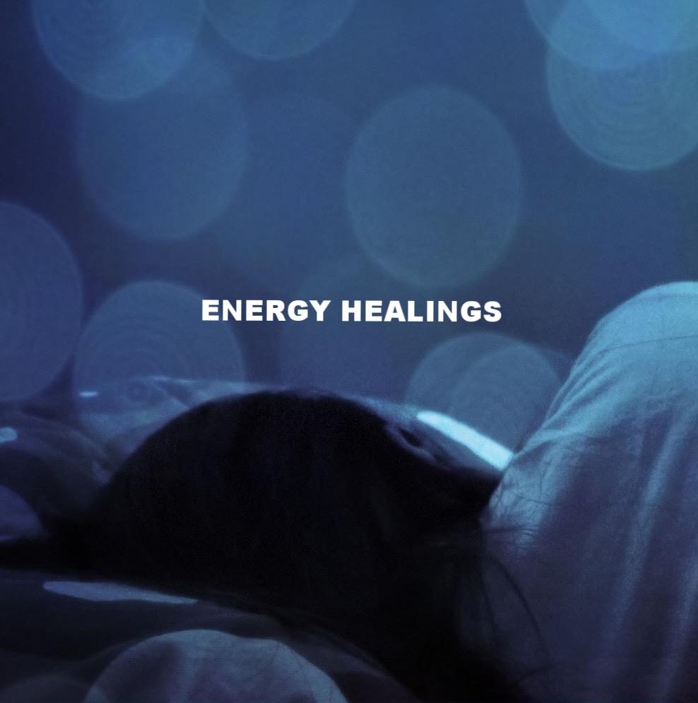 - Healing for the EmpathWoman's Healing with Natalia JonesAstral Body Healing for Healers