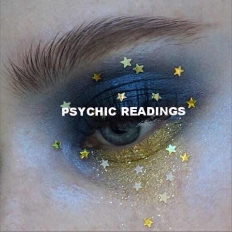 - Readings with StaffManifesting Your CreativitySpace for Dreaming: A Reading and Healing