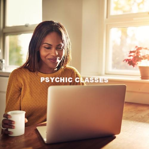 - InVision Meditation - Online ClassInVision Meditation - Online ClassInVision Meditation 2 - Online ClassInVision Meditation 3 - Online Class